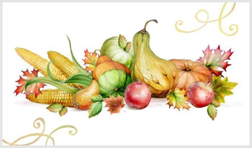 Papyrus-thanksgiving-new-format-colour