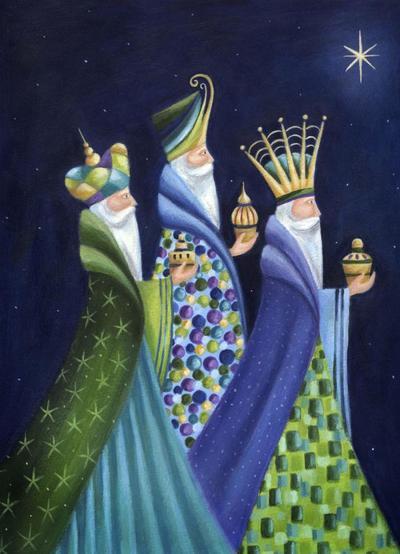 three-kings-religious-christmas
