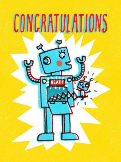robot-new-baby-humour-card-copy