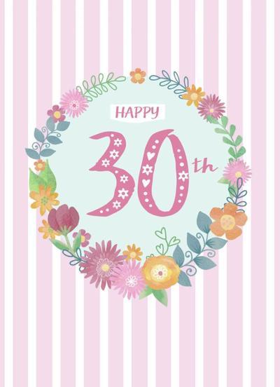 female-30th-birthday