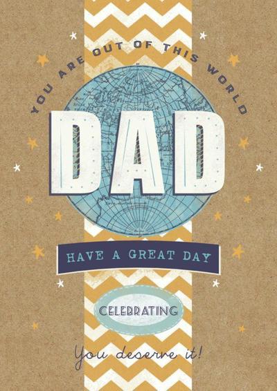 dad-birthday-world-globe-map-type