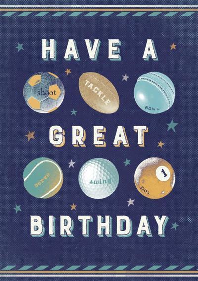 sport-male-birthday-football-rugby-golf-cricket-tennis-pool