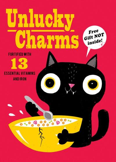 unlucky-charms
