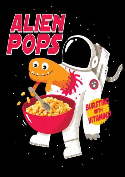 alien-pops