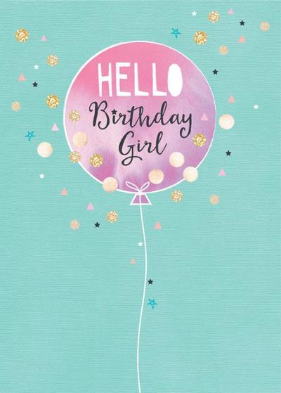 female-birthday-contemporary-range-confetti-balloon-lr