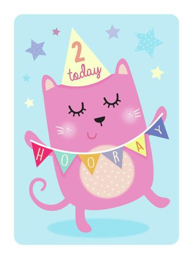 jenniebradley-2-cat-card