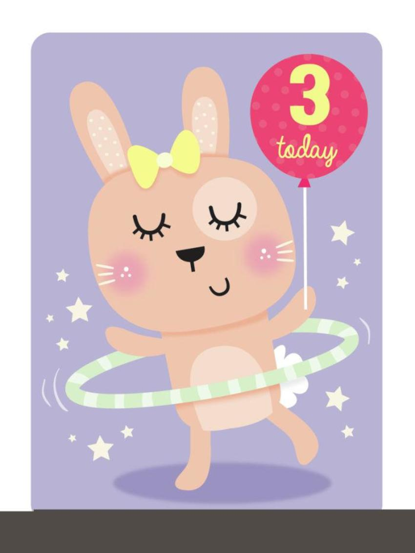 JENNIEBRADLEY-3-RABBIT CARD