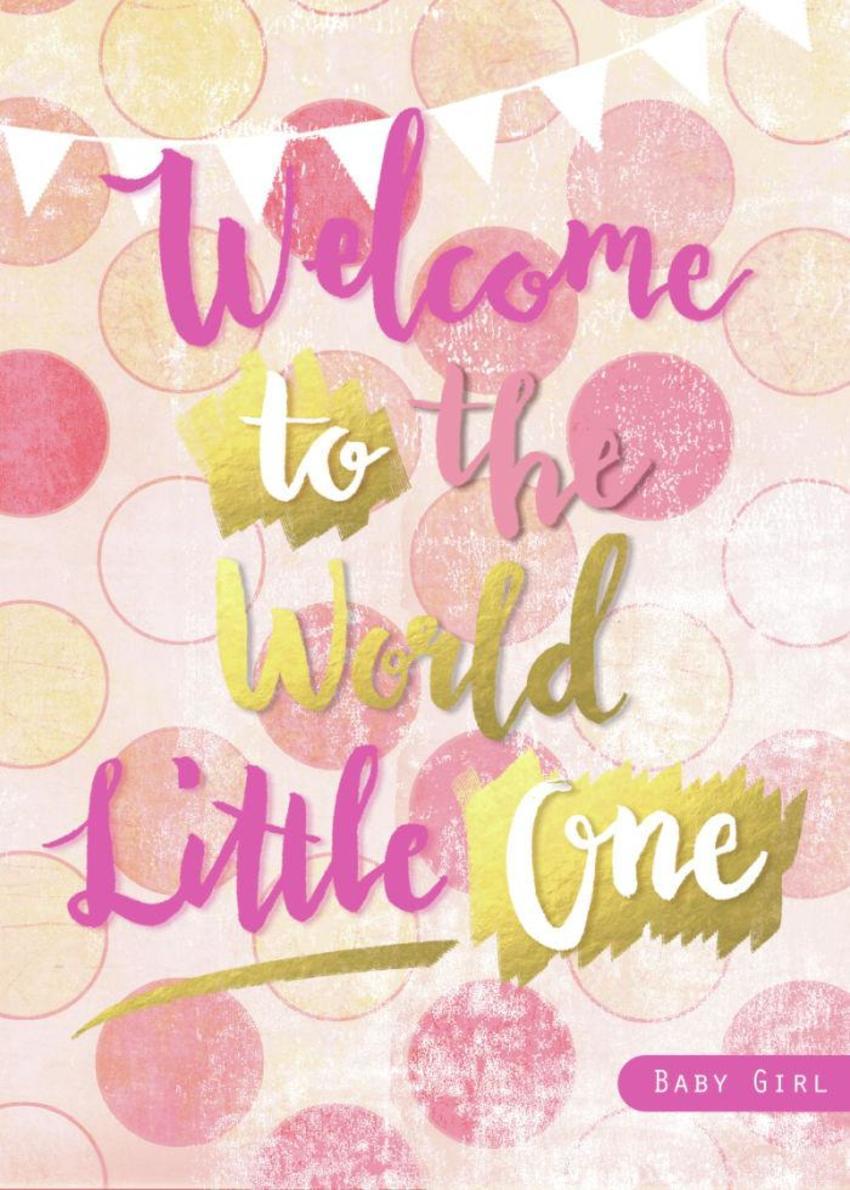 Welcome_world_girl
