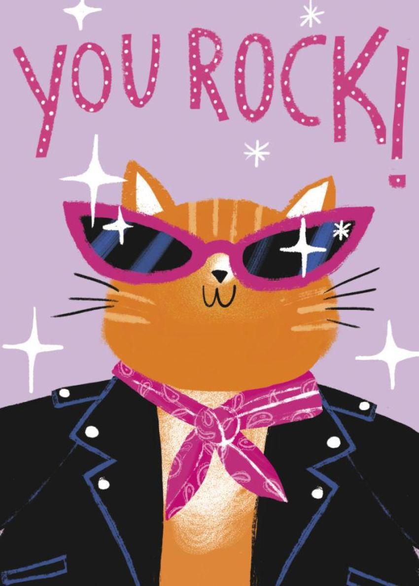 You_rock_cat_jacket_glasses