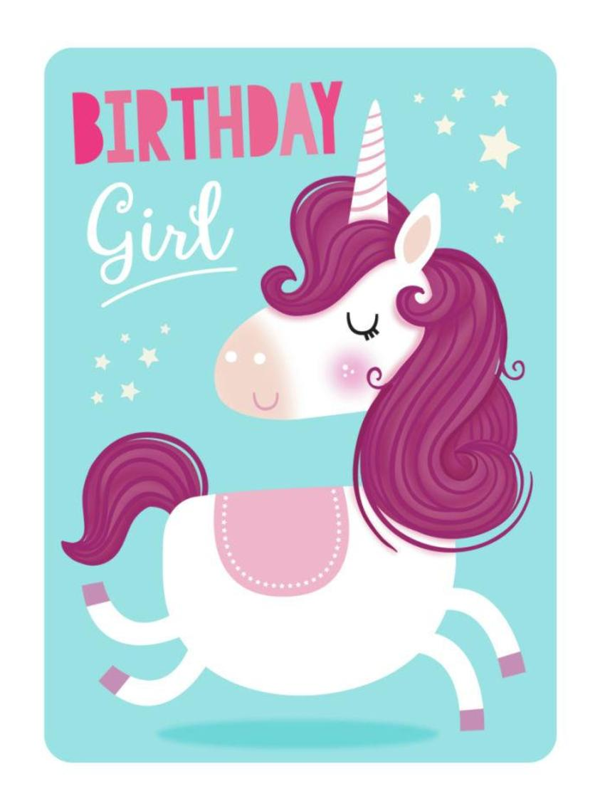JENNIEBRADLEY-UNICORN CARD