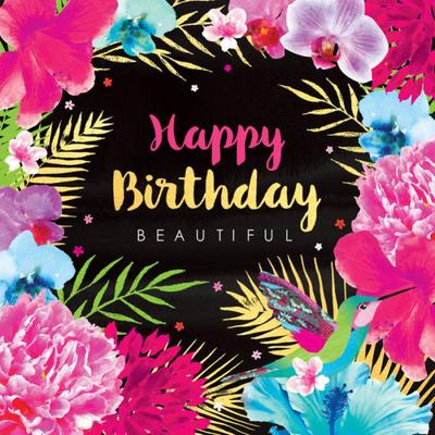 female-birthday-wife-anniversary-valentines-day-mothers-day-floral-tropical-flowers-and-hummingbird