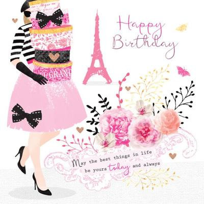 female-birthday-wife-girlfriend-anniversary-valentines-mothers-day-french-lady-in-paris