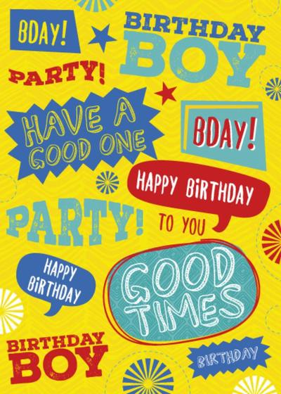 rebecca-prinn-birthday-boy-bright