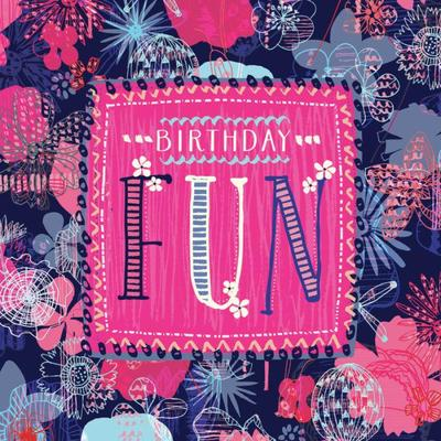 rp-crazy-floral-3-birthday-floral-pattern-typography