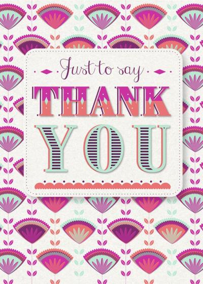 rp-graphic-thank-you-floral-pattern