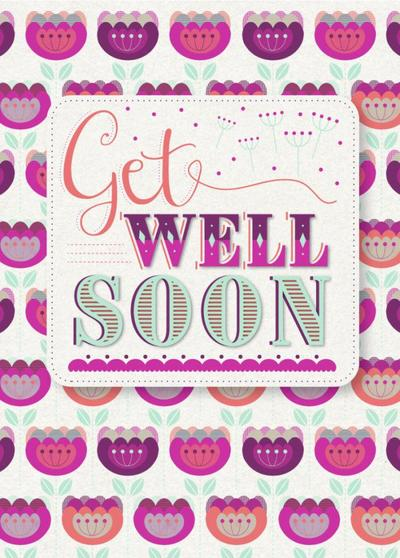 rp-graphic-get-well-soon-floral-pattern