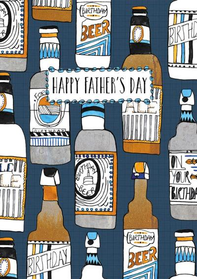 rp-male-icons-beer-fathers-day