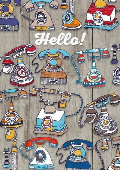 rp-retro-phones-open-birthday-thank-you-male