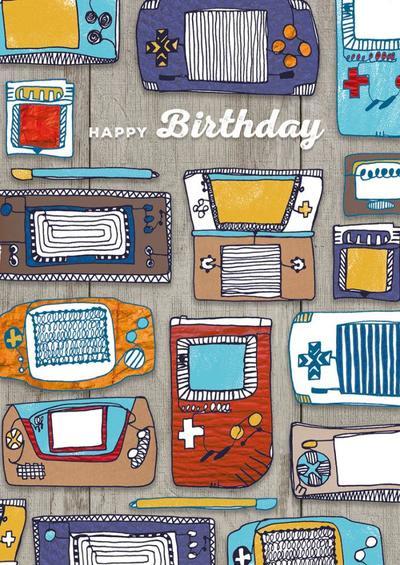 rp-retro-consoles-birthday-male