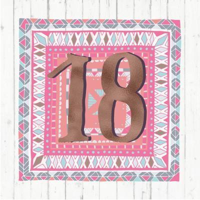 rp-age-18-female-birthday