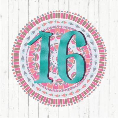 rp-age-16-female-birthday