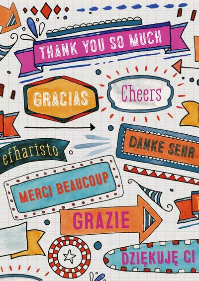 rp-thank-you-languages-banners