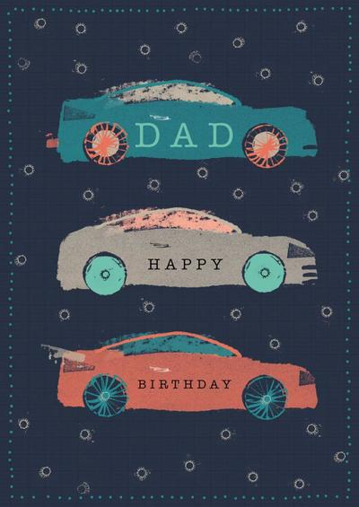 rp-dad-cars-birthday-male