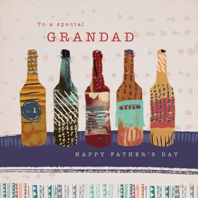 rp-textured-beer-bottles-father-s-day