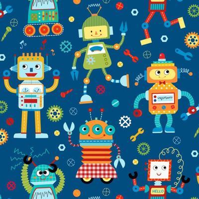 482yd-robots