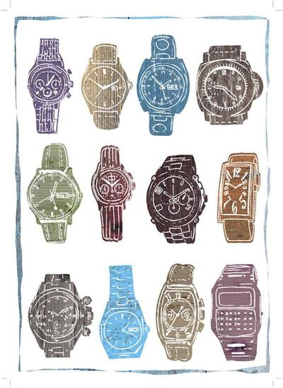 mhc-watches