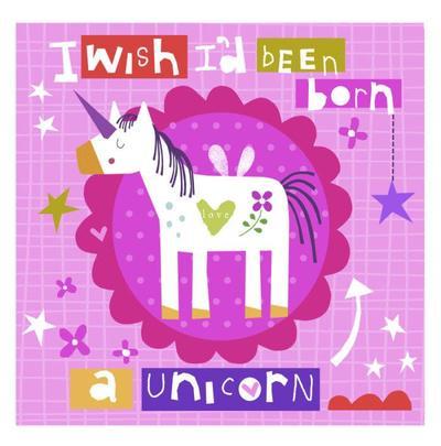 j-schof-born-a-unicorn