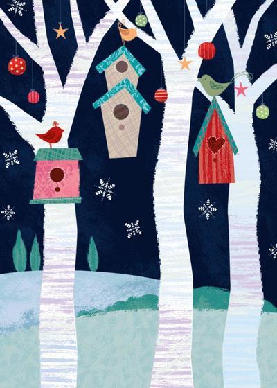 snowy-christmas-01