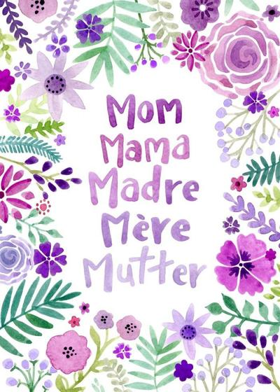 mothers-day-floral-purples