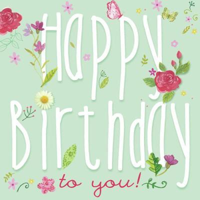 birthday-typo