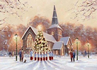 amc-choir-boys-commission-lo-res-jpg