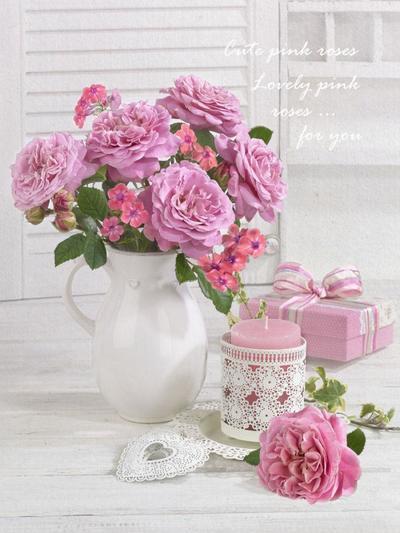 floral-still-life-roses-lmn49046