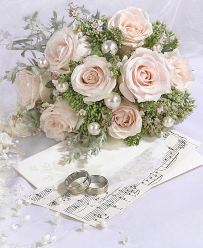 wedding-still-life-lmn48684