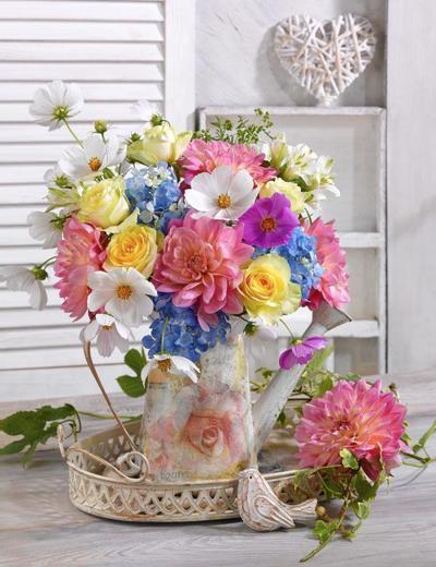 floral-still-life-bouquet-lmn49298
