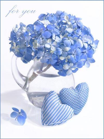 floral-still-life-blue-hortense-lmn49785