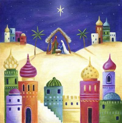 bethlehem-mary-joseph-religious-star-manger