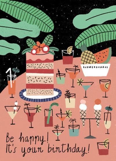 tropicalbirthday-card1