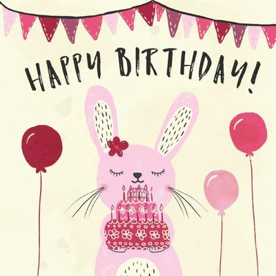 bunny-birthday