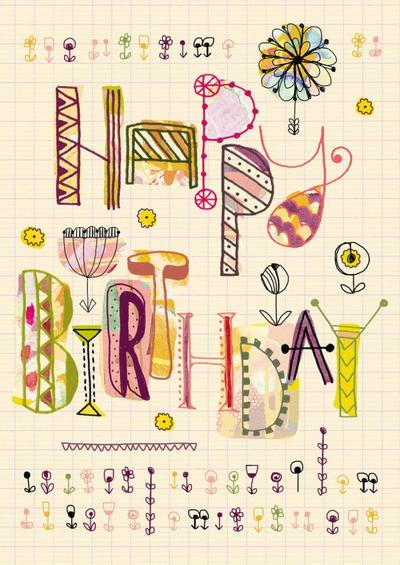 rp-collage-type-birthday-female