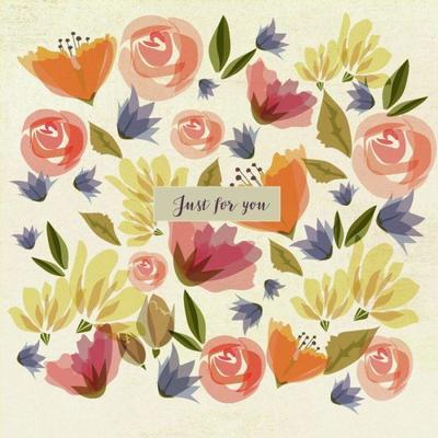 new-floral-idea-d-01