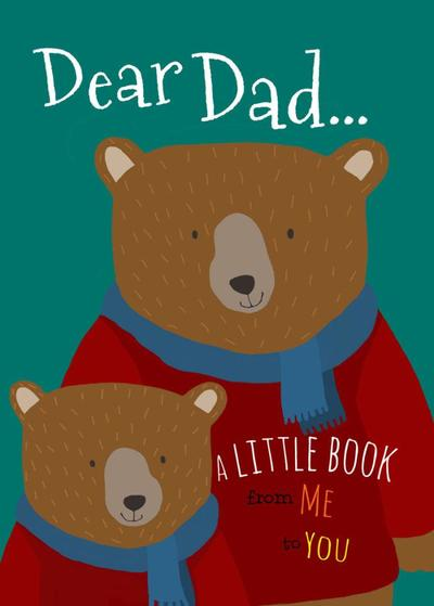 claire-keay-dad-and-son-bear