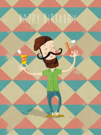 birthday-hipster-humour-card