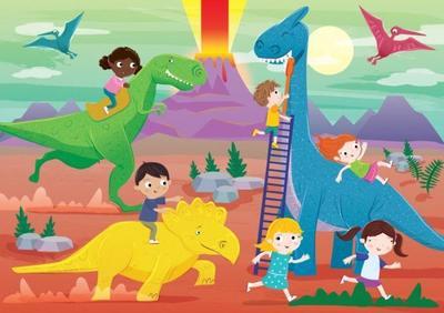160919-dinosaur-kids-playtime-v2-2-01