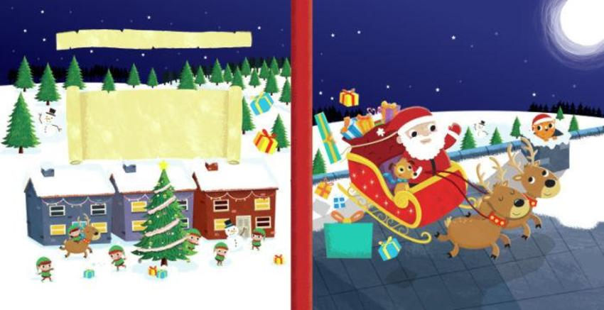 Santas Hide And Seek Cover-01