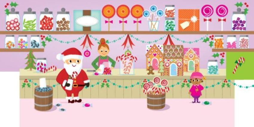 ACW-candy-sweets-shop-Santa-chocolate-christmas