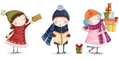 christmas-children-jpg